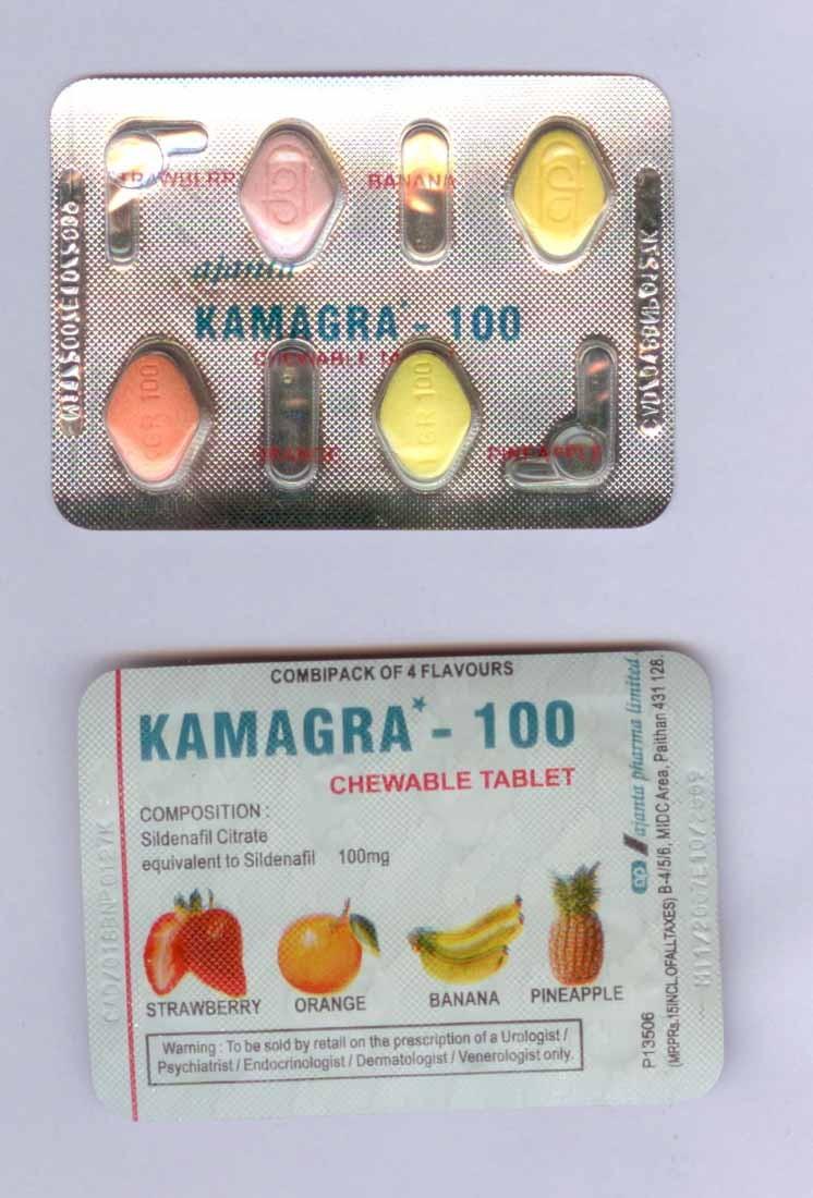 Kamagra cialis uk