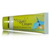 Vega H Cream- Penis hardener & developer