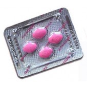 Viagra for women 50 mg