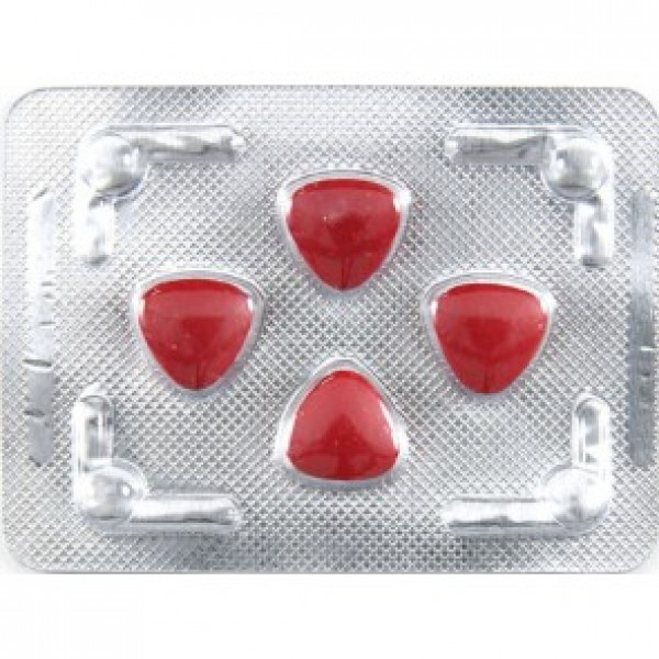 cialis 50 mg cialis 30 day free trial coupon