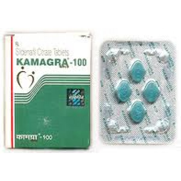 Kamagra Generic Pills Purchase