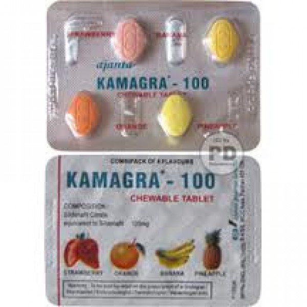 Buy viagra pills uk