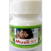 Musli Sx