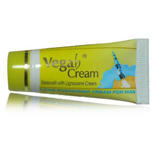 Viagra cream for male
