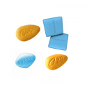 all about cephalexin