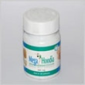 Mega Hoodia 400 mg