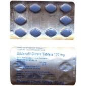 Viagra générique Malegra 100 mg