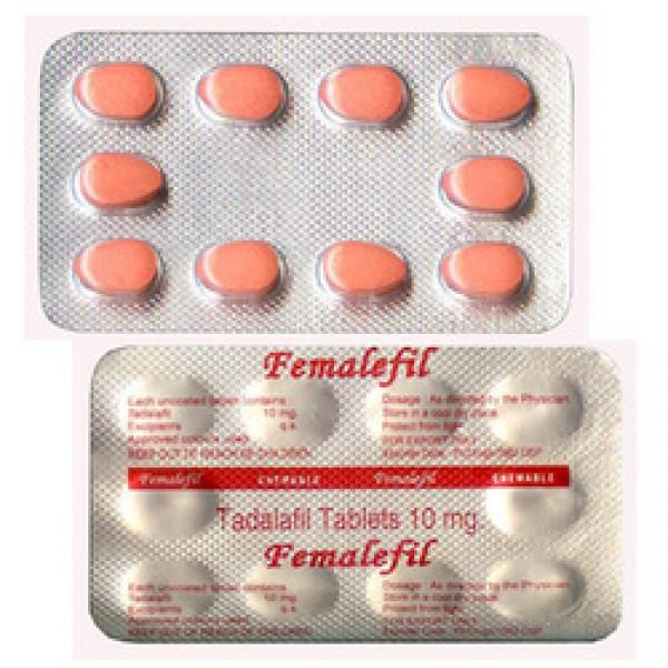 cialis 80 mg australia recevoir cialis rapidement