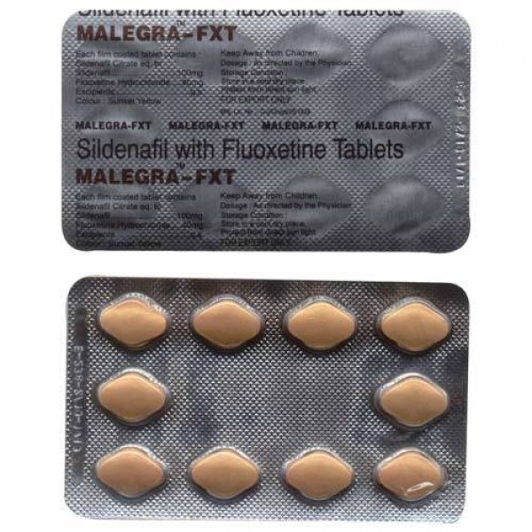 buy generic evista no prescription