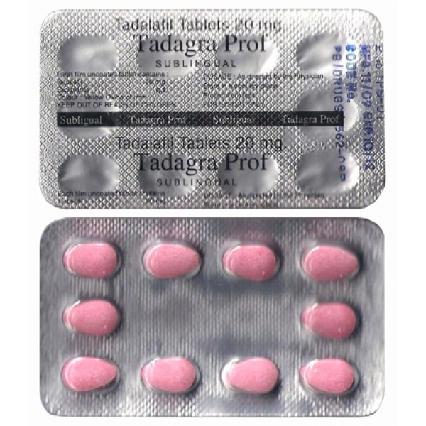 Effet cialis 20mg