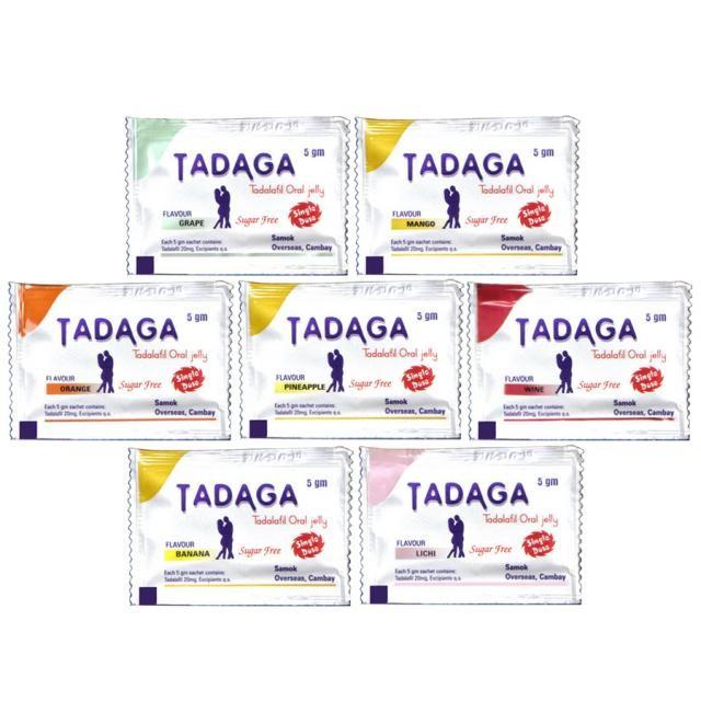 viagra 50mg by pfizer