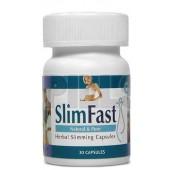 SlimFast (ViproSlim)
