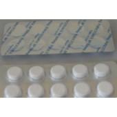 Paracetamol (Paracetamolo) 650 mg