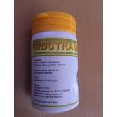 Generico Reductil Sibutramine (Meridia) 10 mg