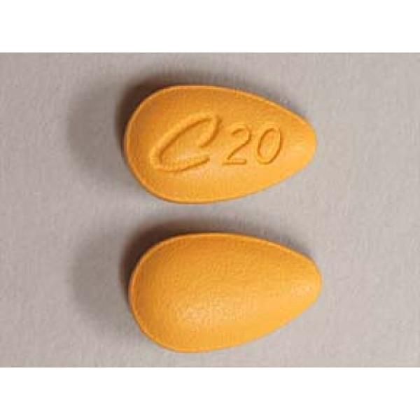 Dove Comprare Levitra Soft 20 mg In Italia