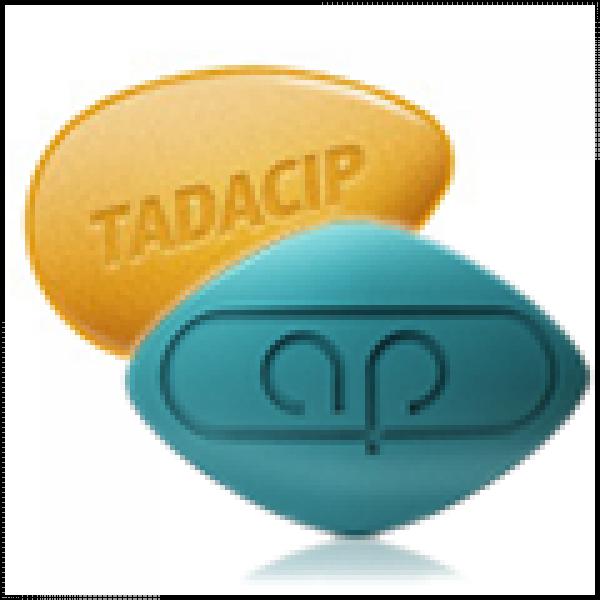 Pillole Di Tadacip Online