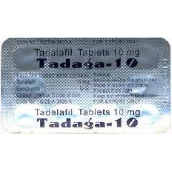 Dove Acquistare Cialis 5 mg Generico