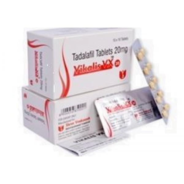 Come usare cialis 5 mg