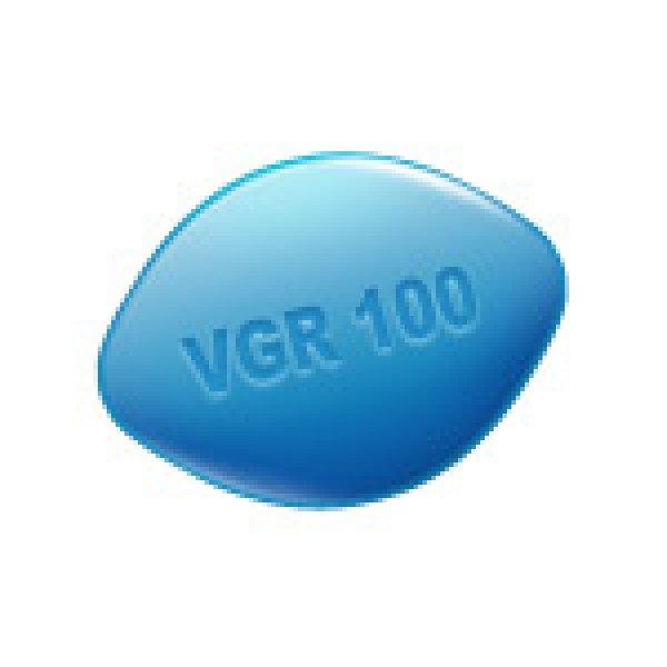 Can you take 2 100mg viagra