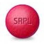 Avanafil 100 mg. (Avagra)