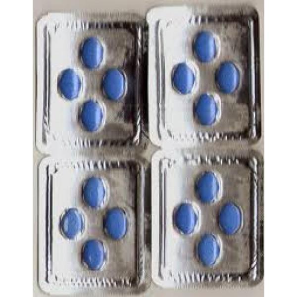 cialis generic without a prescription
