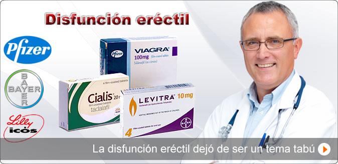Cialis y hepatitis c