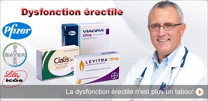 Cialis super active avis