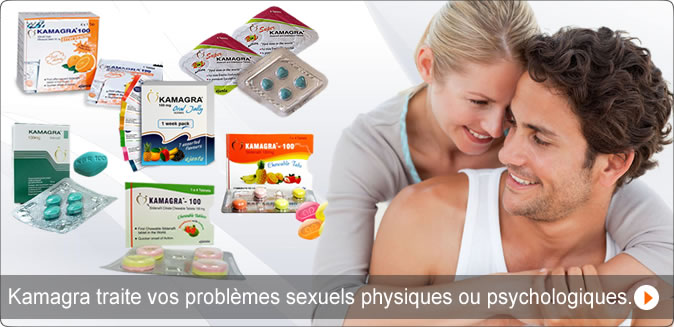Cialis safe secure online shopping