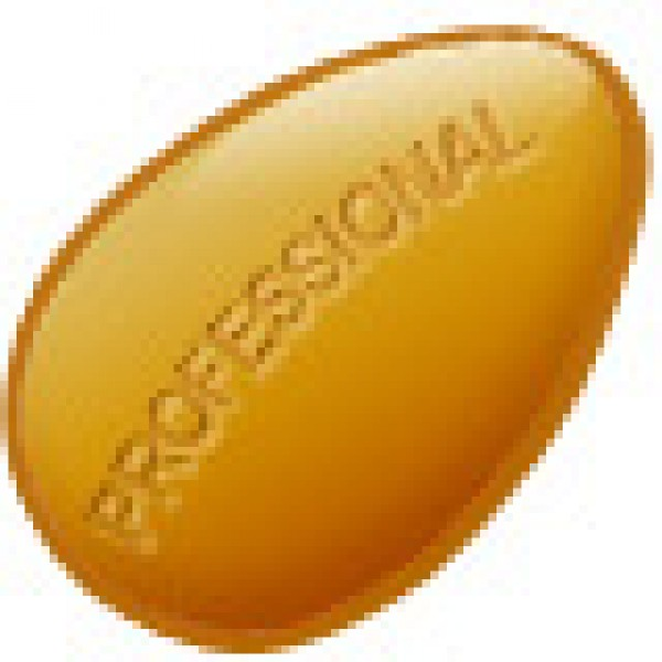 Cheap Professional Cialis 20 mg Pills